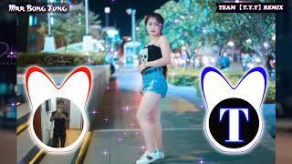 Mrr DomBek New Melody On The Mix Funky King Clup Bek Sloy,Mrr Chav Chav Ft Mrr Bong Tung