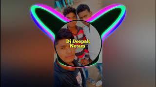 AMPLIFIER  FUNKY INCREDIBLE STYLE  BY DJ DEEPAK NETAM | Imran Khan