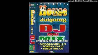 Funky Mix] Funk Passion - Touko Ruan Ramirez Mix