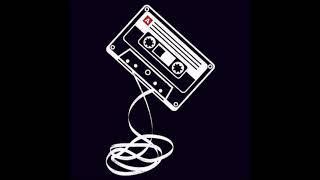 Keflat 23 - Freaky Funky Signal