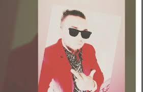 ❤Romane Gila 2018 funky Styal ❤