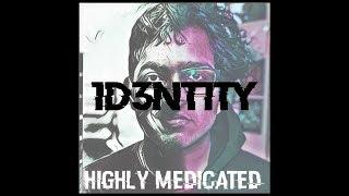 Highly Medicated (feat. Craft Masta G & Funky Bassist)
