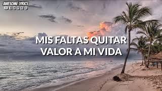 Tu Amor - Jay Kalyl feat. Funky | Letra