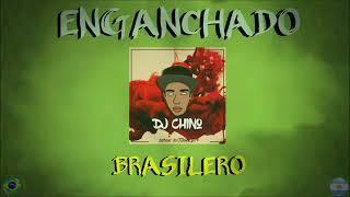 DJ CHINO |