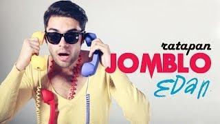 DJ RATAPAN JOMBLO EDAN - Funky Break Super Bass