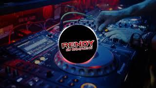 CHANDRA DJUNAIDI FT ATID HARUN - Bubble Warp (Break Simple Funky) 2019