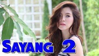 DJ SAYANG 2_PALING MERIAH BUAT GOYANG | Funky Beat Full Video