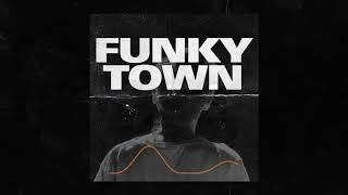 Funky - No Fallará (feat. Ander Bock)