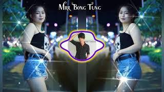 Funky King New Melody On The Mix 2019, Mrr Bong Tung ft Mrr Theara ft Mrr Chav Chav ft Mrr Dii