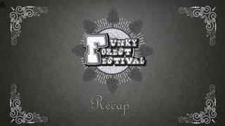 Funky Forest Festival Recap 2017