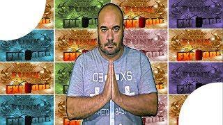Eduardo Vox Ft Mc Red - Pente de 90 Eletro Funk (Produção)