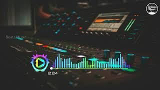 Lagu Slow Funky Style Melody Spesial For Yulinsa Matia ( Zul Hamdata ) Remix New2019