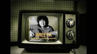 Arleta - Batida De Coco (PLG's Funky Coco Edit)