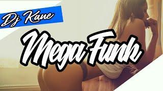 MEGA FUNK 2018 - DJ KAUE CWB