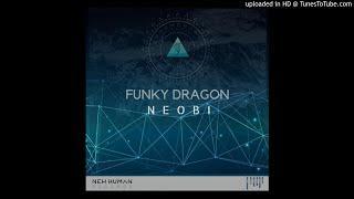 Funky Dragon - Neobi