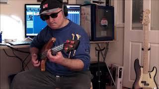 Calling Elvis   Dire Straits    Funky Wah wah slaparoo