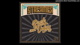 Streamer - Mama's Funky Life (Papa's 45 version)