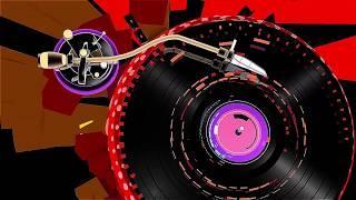 Perséphone - Retro Funky (SUNDANCE remix) [No Copyright Music]