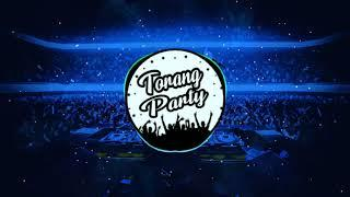 Revo Anggara - Sampe Talipa Lipa (Funky Night Style) New 2019
