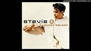 Stevie B - Funky Melody (HAOS remix)