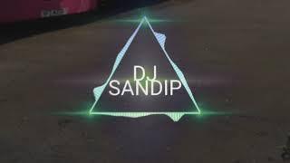 Balgi Bazaar Ma Samrat Ashok The Cg Funky Tapori Style By DJ Sandip
