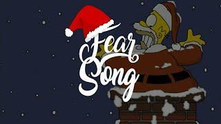 Feliz Natal! (Merry Christmas!) FUNK NATALINO - (FUNK REMIX)Prod.SrNescau