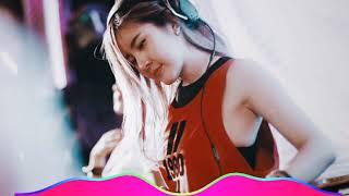 MANTAP DJ TERBARU AKIMILAKU FUNKY SADAP™