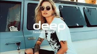 Deepjack and Altaci - Funky Beat (VetLove & Mike Drozdov Remix)