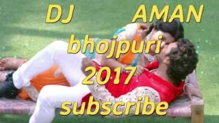 DJ,,,हरदिया पिस ए ननदो,दरदिया, (funky mix),,,,,,Bhojpuri DJ song 2017(5)