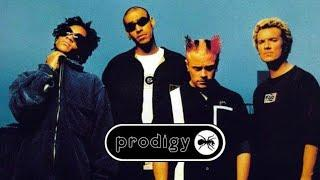 The Prodigy - Funky Shit (All Out Remix)
