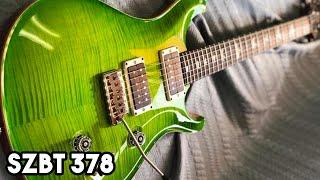 Quiet Funky Groove Backing Track in E minor | #SZBT 378