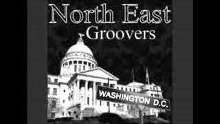 Northeast Groovers - 6-3-94 ( Aint we funky now )