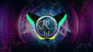 G.MAILANGKAY - Masuk Pak Eko [ Funky Style ] R.B.J Team New 2019