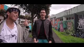 Empezar De Nuevo (Cover)  - Jeanka ft. Bumy / Kike Pavon, Funky