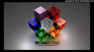 Ngiphethe'Izinto DJ Sox Ft. Bhar, Khu & Funky Qla - Radio Edit .Mp3