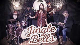 Jingle Bells (Funk Cover) | Christmas Song