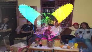 PECINTA DISKO TANAH (FUNKY NIGHT STYLE) - Mix Nation Squad JRT (Remix 2k19)