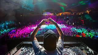 DJ Awan Axello - TECHNO ROMANCE PART 3  Funky Nights   ll R D R MANAGEMENT, 2018