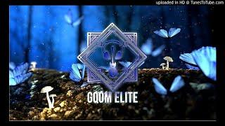 Funky Qla - KHumbula Khehla [Gqom Elite]