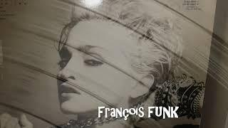 Madonna - Lucky Star (1983) FUNKY