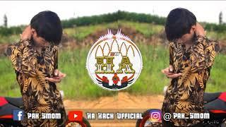 ភ្លេងបុកខប់ (Team Pak Smom) New Melody Break Funky Bek Sloy By: Mrr Smey+Team Pak Smom (Ha Husband)