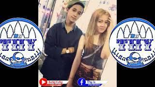 បទដែលល្បីក្នុង Tik Tok បុកឡូយណាស់ New FunKy Remix Breaak mix By Mr Sh Ft Thy zer iv