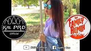 ReMix2018 បទដែលល្បីនៅអាមេរិកខាងត្បូង NEw Melody Break Funky Mix Loy Kob 2018 Nonstop Melody Family R