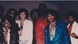 GuruGuitarMan MUSICAL SAMPLINGS #1 ~Part B~ Dance Funky R&B Motown