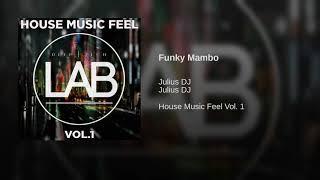 Funky Mambo