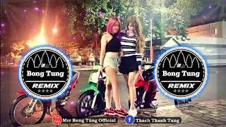 On The Mix New Melody Kings Funky 2019, Break Music Clup Thai Remix Bek Sloy, By Bong Tung Remix