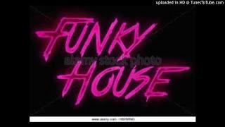 Hip Shakers FT Sylvester - Feel Mighty Real  - | Funky | House |