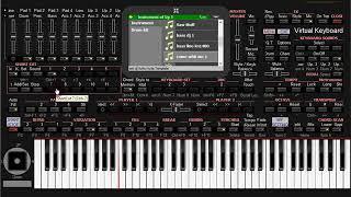 manual dj funky kota 180 v 6 ORG 2019 gratis