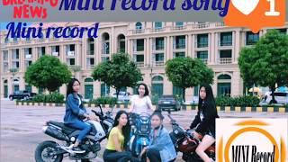 បុកដាច់ចង្កេះRemix, Khmer Funky ReMix SonG 2018 By Mrr Theara Ft Mrr DomBek,Mrr Nak.mp4
