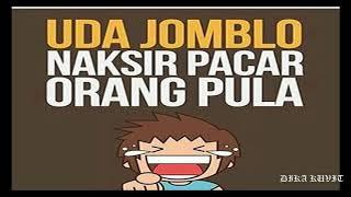 Funky GALAU MODE ON #01 - INDONESIA FUNKOT !!!